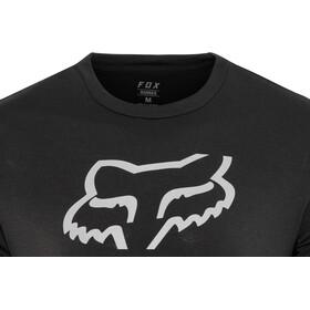 Fox Ranger Dri-Release SS Jersey Herre black